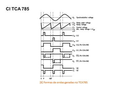 Curso-ONLINE-eletronica-industrial-principios-basicos–07.jpg