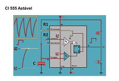 Curso-ONLINE-eletronica-industrial-principios-basicos–09.jpg