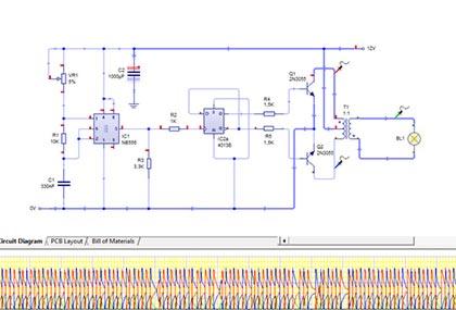 Curso-ONLINE-eletronica-industrial-principios-basicos–10.jpg