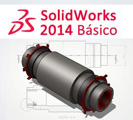 SolidWorks 2014 Básico