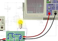 Eletrônica Industrial - Princípios Básicos