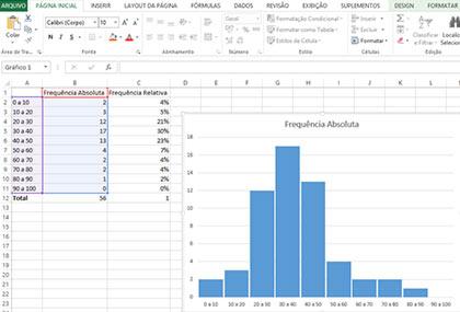 Curso-ONLINE-estatistica-com-excel–01.jpg