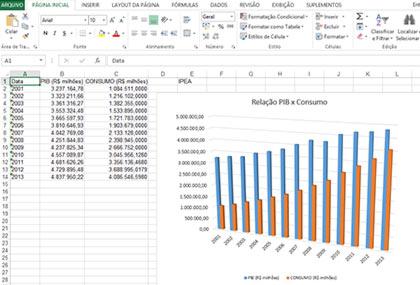 Curso-ONLINE-estatistica-com-excel–02.jpg