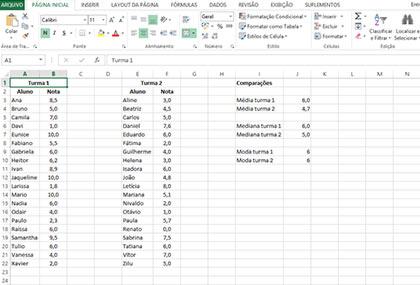 Curso-ONLINE-estatistica-com-excel–03.jpg