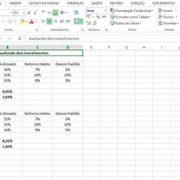 Curso-ONLINE-estatistica-com-excel–04.jpg