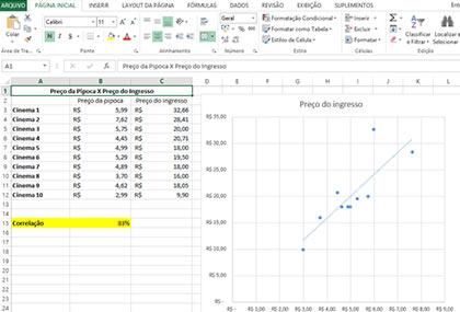 Curso-ONLINE-estatistica-com-excel–05.jpg