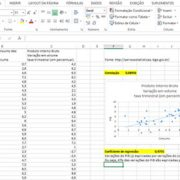 Curso-ONLINE-estatistica-com-excel–06.jpg