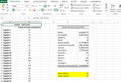 Curso-ONLINE-estatistica-com-excel–07.jpg