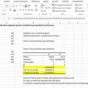 Curso-ONLINE-estatistica-com-excel–08.jpg