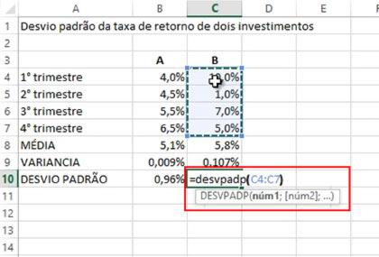 Curso-ONLINE-estatistica-com-excel–09.jpg