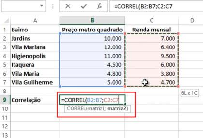 Curso-ONLINE-estatistica-com-excel–10.jpg