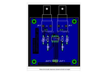 Curso-ONLINE-instrumentacao-eletronica-osciloscopio–01.jpg