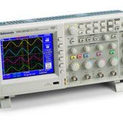 Curso-ONLINE-instrumentacao-eletronica-osciloscopio–02.jpg
