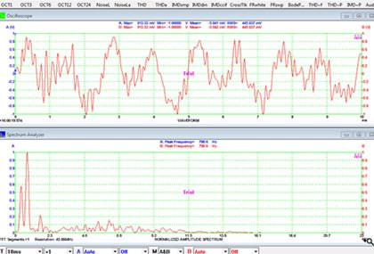 Curso-ONLINE-instrumentacao-eletronica-osciloscopio–03.jpg