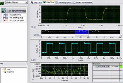 Curso-ONLINE-instrumentacao-eletronica-osciloscopio–06.jpg