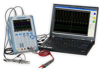 Curso-ONLINE-instrumentacao-eletronica-osciloscopio–07.jpg