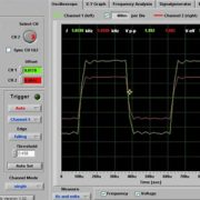 Curso-ONLINE-instrumentacao-eletronica-osciloscopio–10.jpg