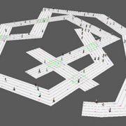 Curso-ONLINE-3ds-max-2015-populate–06.jpg