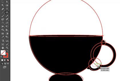 Curso-ONLINE-illustrator-cc-fundamentos–01.jpg