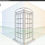Curso-ONLINE-illustrator-cc-fundamentos–02.jpg