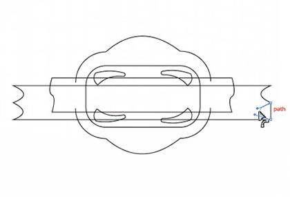 Curso-ONLINE-illustrator-cc-fundamentos–03.jpg