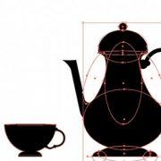 Curso-ONLINE-illustrator-cc-fundamentos–04.jpg