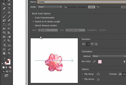 Curso-ONLINE-illustrator-cc-fundamentos–05.jpg