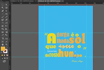 Curso-ONLINE-illustrator-cc-fundamentos–07.jpg