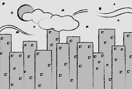 Curso-ONLINE-illustrator-cc-fundamentos–09.jpg