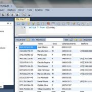Curso-ONLINE-programacao-java-para-web–01.jpg