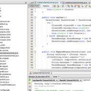 Curso-ONLINE-programacao-java-para-web–05.jpg