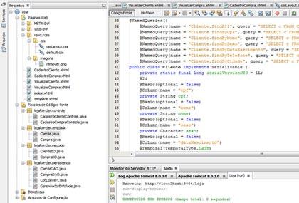 Curso-ONLINE-programacao-java-para-web–06.jpg