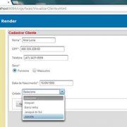 Curso-ONLINE-programacao-java-para-web–09.jpg