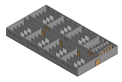 Curso-ONLINE-revit-mep-2014-mecanica-eletrica-e-hidraulica–02.jpg