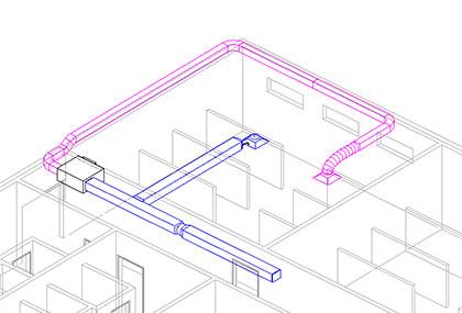 Curso-ONLINE-revit-mep-2014-mecanica-eletrica-e-hidraulica–03.jpg