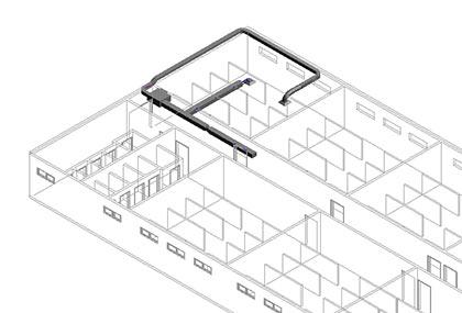 Curso-ONLINE-revit-mep-2014-mecanica-eletrica-e-hidraulica–04.jpg