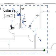 Curso-ONLINE-revit-mep-2014-mecanica-eletrica-e-hidraulica–05.jpg