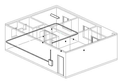 Curso-ONLINE-revit-mep-2014-mecanica-eletrica-e-hidraulica–06.jpg