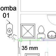 Curso-ONLINE-revit-mep-2014-mecanica-eletrica-e-hidraulica–07.jpg