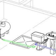 Curso-ONLINE-revit-mep-2014-mecanica-eletrica-e-hidraulica–08.jpg
