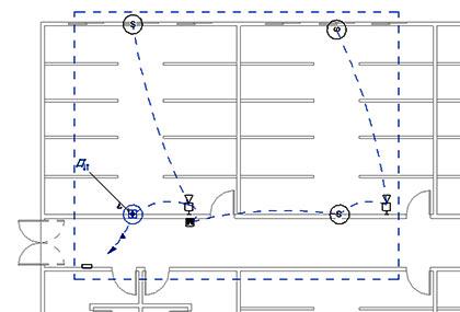 Curso-ONLINE-revit-mep-2014-mecanica-eletrica-e-hidraulica–09.jpg
