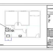 Curso-ONLINE-revit-mep-2014-mecanica-eletrica-e-hidraulica–10.jpg