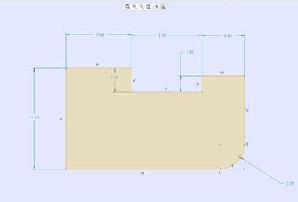 Curso-ONLINE-creo-parametric-2-0-fundamentos–04.jpg