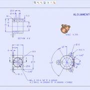 Curso-ONLINE-creo-parametric-2-0-fundamentos–09.jpg