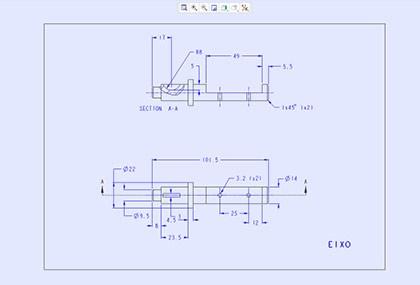 Curso-ONLINE-creo-parametric-2-0-fundamentos–10.jpg