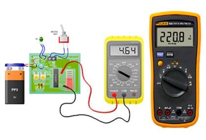 Curso-ONLINE-instrumentacao-eletronica-multimetro–01.jpg
