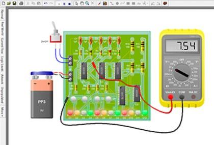 Curso-ONLINE-instrumentacao-eletronica-multimetro–02.jpg