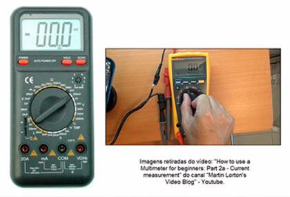 Curso-ONLINE-instrumentacao-eletronica-multimetro–03.jpg