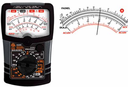 Curso-ONLINE-instrumentacao-eletronica-multimetro–04.jpg
