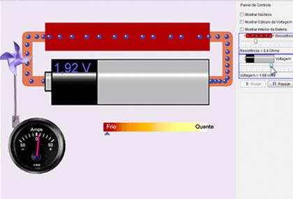 Curso-ONLINE-instrumentacao-eletronica-multimetro–05.jpg